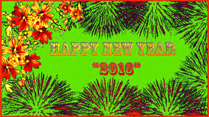 new year postcard greetings how to create a new year greeting card in photoshop with esubs