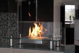 bio ethanol fireplace uk u2013 maisonreve club