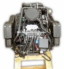 5 7l complete engine package fuel injection 1991 and earlier