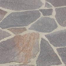 K He Kaufen Angebot Porphyr Polygonalplatten Kaufen Bei Obi
