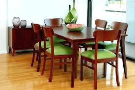 Dining Room Table Chair Dining Room Chairs Perth Wa Timber Dining Tables Chairs Tagged