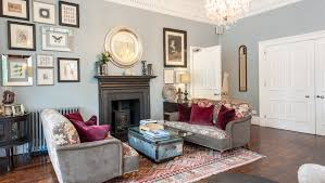 meeting rooms at eclectic hotels didsbury house didsbury park
