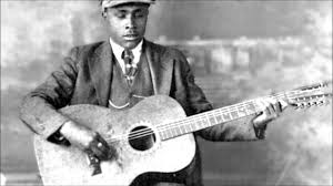 Blind Willie Mctell Chords Pearly Gates Blind Willie Mctell 1949 Youtube
