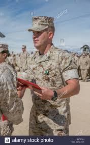 lt col steven murphy commanding officer marine wing support