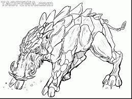 excellent extremely hard coloring pages with difficult coloring