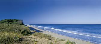 Massachusetts beaches images 14 most beautiful massachusetts beaches jpg