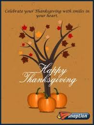 happy thanksgiving greeting cards happy thanksgiving thanksgiving