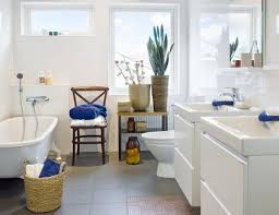 bathroom designing 25 killer small bathroom design tips