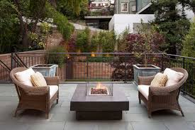 outdoor patio ideas 25 fabulous outdoor patio ideas to get ready for spring enjoyment