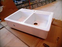 bathroom small apron sink domsjo sink ikea bathroom cabinets and