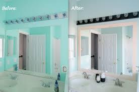 Spray Paint Bathroom Fixtures Can You Spray Paint Bathroom Fixtures Image Bathroom 2017