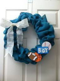 welcome home decorations welcome baby home decorations best 25 welcome home baby ideas on