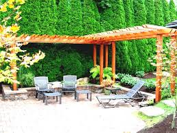 ideas front garden design for gardens small budget landscaping