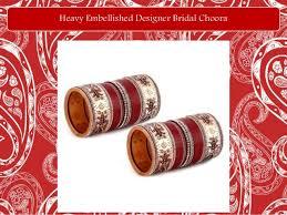 Wedding Chura Online Panache India Bridal Choora Bridal Jewelry Wedding Choora Online