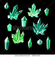 Emerald Emerald Stock Images Royalty Free Images U0026 Vectors Shutterstock