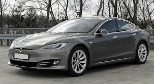 tesla model s wikipedia la enciclopedia libre