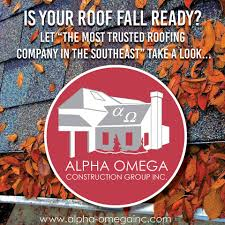 Guy Roofing Greenville Sc by Alpha Omega Construction Group Inc Roofing Service Indian