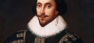 quotes about reading shakespeare 10 shakespeare quotes every business leader should read inc com
