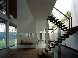 Villa Stairs Design Step On Style 12 Staircase Design Inspirations For Your Home