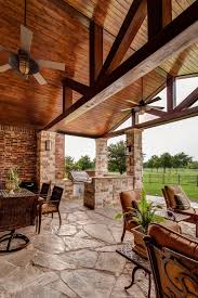 outdoor patio ceiling fans outdoor patio ceiling fans porch traditional with tongue and groove