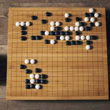 the sadness and beauty of watching google u0027s ai play go wired
