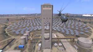 Altis Map We U0027re All Going On An Arma Holiday Rock Paper Shotgun
