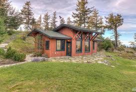 tiny house cottage found on trulia tiny house 360 degree mountain views
