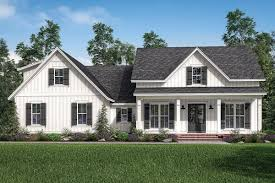 archetectural designs architectural designs selling quality house plans for 40 years