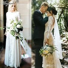 boho wedding dress designers boho wedding dresses new york bohemian dress shops los angeles