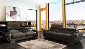 Short Narrow Bookcase by Modern Furniture U2013 Short Narrow Bookcase U2013 Home Decor