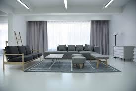 curtains blinds u0026 wallpaper premium curtain design baagus