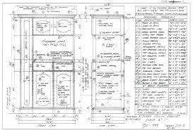 kitchen cabinet drawing drawing kitchen cabinets design cabinets online home design