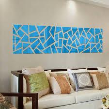 aliexpress com buy 2016 new acrylic sticker home decoration wall