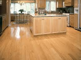 creative of hardwood floors fabulous oak hardwood