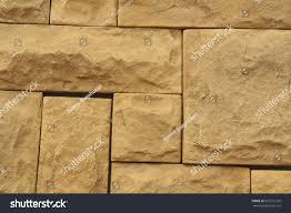 kitchen tile texture grunge brown stone wall tiles texture stock photo 667221526