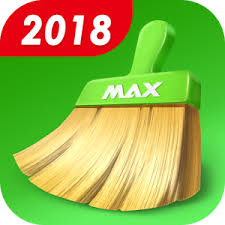 cleaner apk antivirus cleaner and booster max v1 5 6 apk free