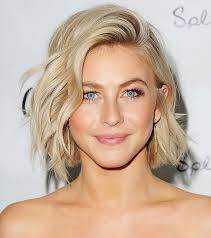 short hair styles that lift face yes face slimming hairstyles exist and here are our favorites
