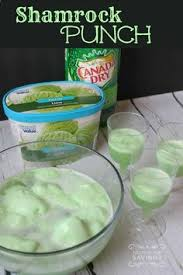 st patrick u0027s day candy treats to celebrate a fun craft and party