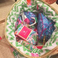 black friday target clothes lilly pulitzer for target puts black friday to shame black