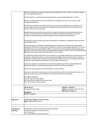 sample firefighter resume resumefirefighter resume firefighter resume art resume examples
