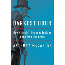 darkest hour el paso darkest hour how churchill brought england back from the brink by