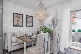 Cucine Maiullari by Stunning Tavoli Da Cucina Per Piccoli Spazi Ideas Home Ideas