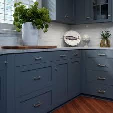 home depot kitchen cabinet hardware pulls sumner home hardware high desert 3 1 2 in satin