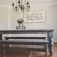 chunky farmhouse table legs 11 best farmhouse dining table legs images on pinterest farmhouse