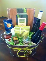 ideas for gift baskets interesting diy new home gift ideas housewarming diy essentials