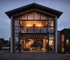 Home Design Store Auckland Just A Beautiful House In Auckland New Zealand Caandesign