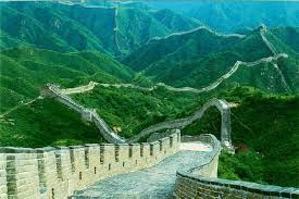 best places visit to china world travel places to go and tourism