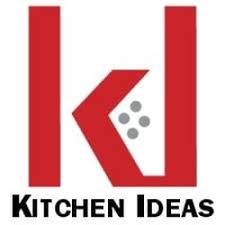 kitchen ideas tulsa kitchen ideas get quote interior design 5313 s mingo rd east