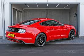 car hire mustang ford mustang v8 rhd hire midlands sports car hire