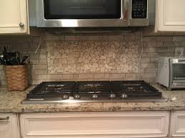 Best Gas Cooktops 30 Inch Kitchen Best Stove Great Gas Cooktops Tops Cook Thermador For